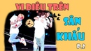 [BTS FUNNY MOMENTS 34] Bangtan thật VI DIỆU trên sân khấu (Phần 2) =)) BTS ON STAGE