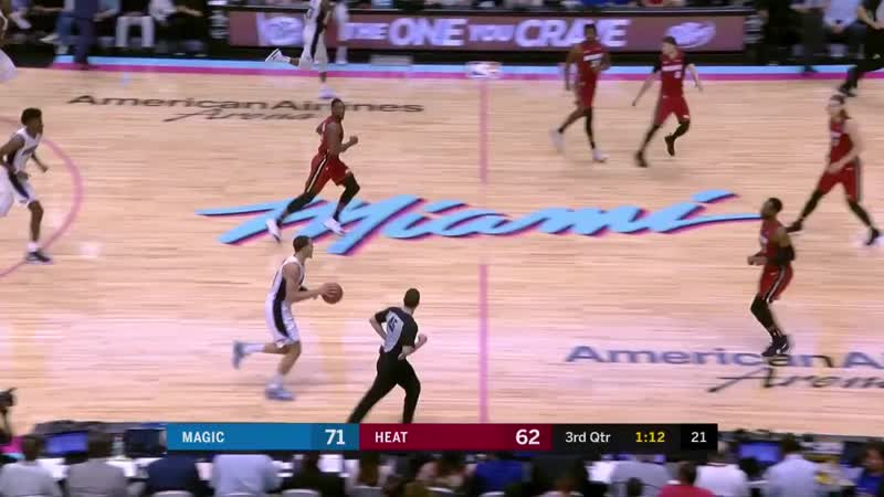 Cloud tornado @DOUBLE0AG HITS THE SPIN CYCLE WITH AUTHORITY cloud tornado 720 X 1280 mp4