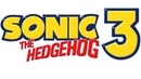 IceCap Zone, Act 2 - Sonic the Hedgehog 3 Knuckles Music Extended