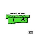 Kottonmouth Kings альбом Love Live the Kings