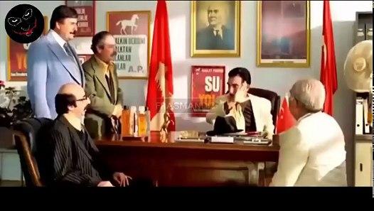 Türk Filmlerindeki Komik Sahneler Sansürsüz 18 - Dailymotion Video