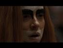 Второй русский трейлер фильма «Суспирия»