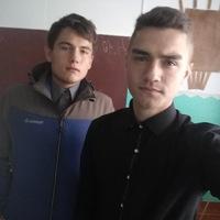 Мурзин Максим