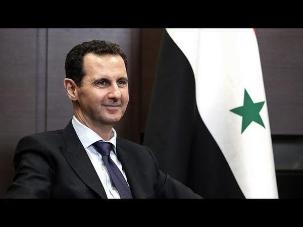 Израиль и Сирия хроника самых непростых отношений на Ближнем Востоке