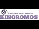 ВЕНОМ Русский трейлер 3 2018