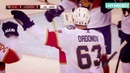 20.10.18 | Florida Panthers vs Washington Capitals | Yevgeni Dadonov | 3