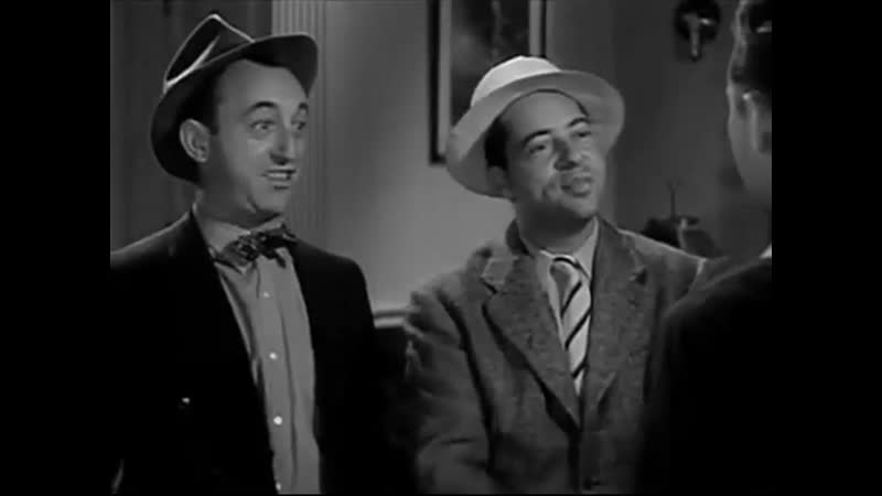 Going Places (1938) eng english