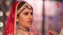 Iss Pyaar Ko Kya Naam Doon Chandni's Marriage