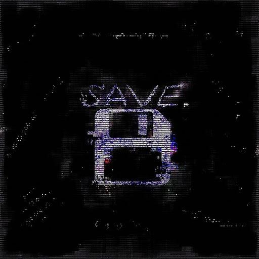 Wasabi альбом Save