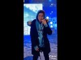 Ян Бездушный #23. Топ 5 новых видео Яна.
