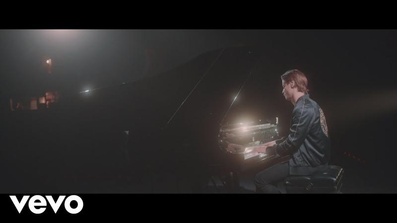 Kygo, JHart - Permanent (Acoustic Version)