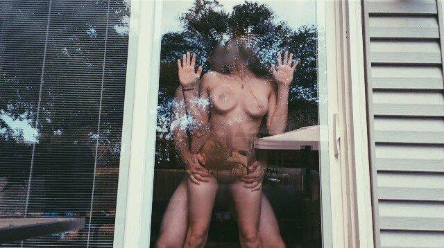 Celular de gorda do sexo udia