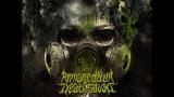 Armageddon Death Squad - A Last Sacrifice (Death Metal, Fr)