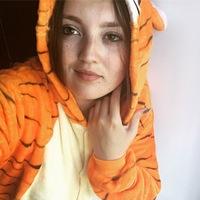 Evgenia Golyanskaya