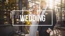 Свадебное видео|| Sony A7III 28mm f2 55mm 1.8 Moza Air Gimbal