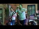 Килогерцы - Три полоски (кавер на Animal Джаз, live 22.06.19)