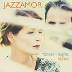 Jazzamor альбом Yonder Heights