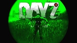 The Night Fight! A Night Vision Scope Adventure In DayZ!