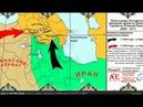 Зачем России нужны армяне в Азербайджане? (Лавров, оставьте своих псов-дашнаков при себе).