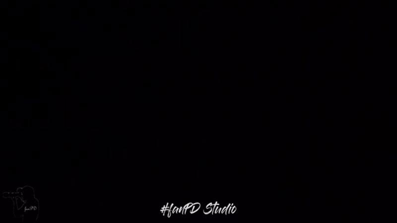 [4K] 블랙핑크 로제 - 솔로무대 직캠 (BLACKPINK Rose Solo Stage fancam) By. fanPD