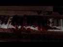 Мастера ужасов Сезон 2 Эпизод 11 Черный Кот Masters of Horror Season 2 Episode 11 The Black Cat