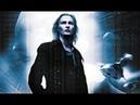 CYBER WARS Trailer (2004) Jian Hong Kuo Sci-Fi Movie HD