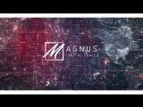 Magnus Capital Center. Презентация.
