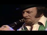 Mr. Acker Bilk - Aria 1976
