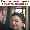 Мир Турецкого Кино on Instagram Я полюбила актера 😂😂 Подписывайтесь @asiya boutique 🙏🏽❤️