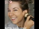 Классный макияж