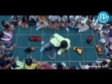 Chalo Chalore - Ganesh Ганеш - 2009 Рам, Каджал Аггарвал