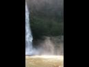 Водопад Nung nung Bali, место силы , красивейшее место энергиясилаводыкрасота🌈💦
