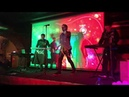 DM Tribute Part 1 (Zheks of Radiomun feat. New Version, 16.02.19, HARAT's Pub, Ниж Новгород)
