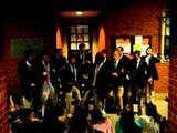 The Jabberwocks - Fuck You (Cee Lo Green)