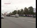 В Новочебоксарск привезли мощи Спиридона Тримифунтского
