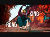 Trotineta electrică Roadking Mijia: Killerul Ambuteiajelor (Review în Română)