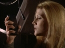 Sleeping Dogs 1997 Рус семпл ПД Стилан Видео kosmoaelita