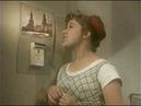 Песня о Москве к ф Девушка без адреса СССР 1957 г