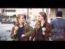 Alice Robin [Mad Archer] - I wanna dance with somebody [7x18]
