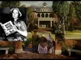 Маргарет Митчелл - вечный роман и фильм Унесенные ветром
