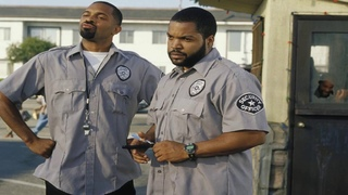 Friday After Next (2002) Full Movie