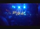 Концертное агентство ЧЕБ... - Live