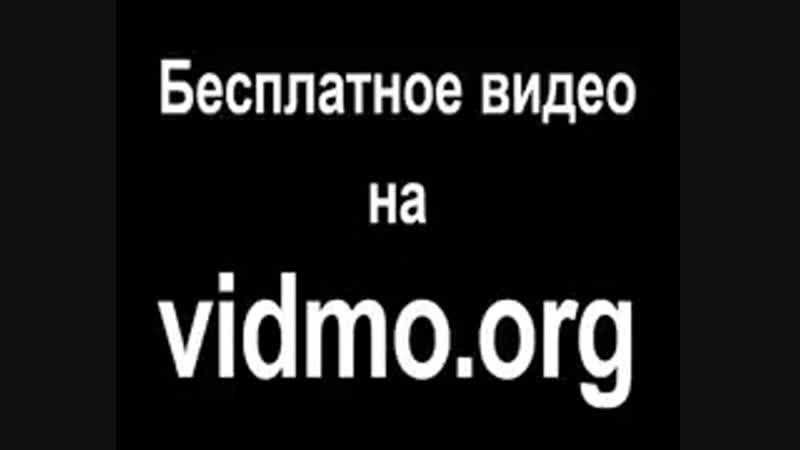 Vidmo_org_Tipichnyjj_KaspijjskV_Avstralii_nashli_rusalku_320.mp4