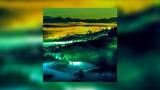 FREE Travis Scott x Future x TKAY Type Beat -