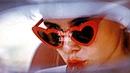 Donna Lynton Hearts Dim Zach Edit