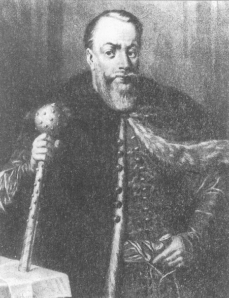 РОКОШ. 29 октября 1611-го в Варшаве состоялся невиданный праздник. Торжество устроил польский король Сигизмунд III. Повод был особенный: окончательная, как ему казалось, победа над Московией. В