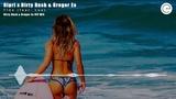 Nipri X Dirty Rush &amp Gregor Es Tide (feat. Lux) (Dirty Rush &amp Gregor Es VIP Mix) Evolune