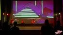High Heels Lady's   People We Love   ЯросДанс   16