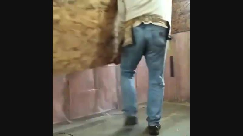 Помощник в ремонте - Строим дом своими руками
