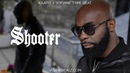 V-Sine Beatz - Shooter (Kaaris x Sofiane Type Beat)